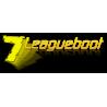 7LeagueBoot